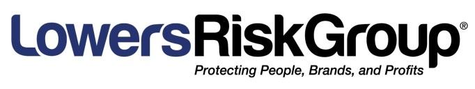 LRG logo_Reg_with tag