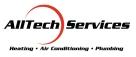 Alltech Logo