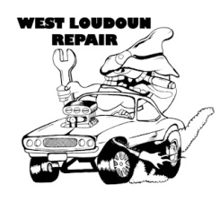 West Loudoun Repair Black and White -Recovered_edited