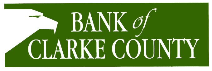 bank-of-clarke-county-logo