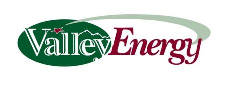 Valley Energy Logo